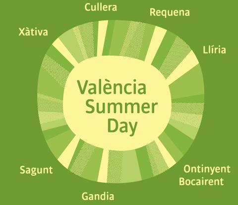 valenciasummerday-2