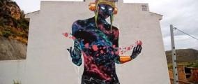 fanzara-street-art