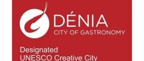 denia_unesco